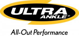 UltraAnkle.com
